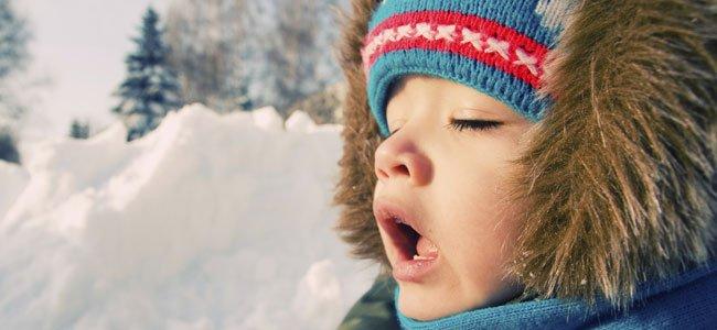 ¿Por qué es tan importante prestar atención a la respiración?