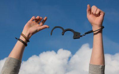 Amor: ¿dependencia o libertad?