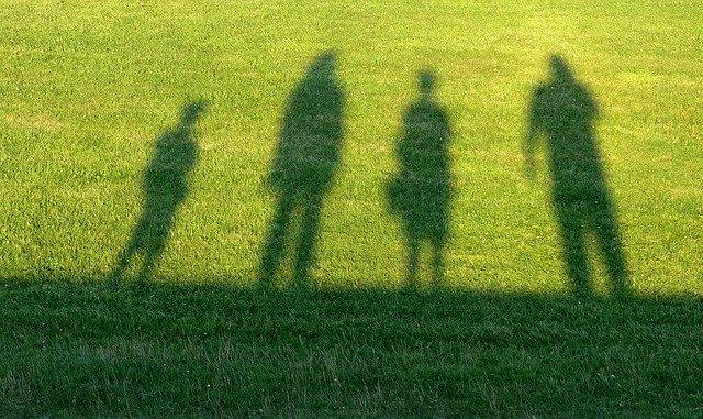 12 Ejercicios para una paternidad y maternidad conscientes