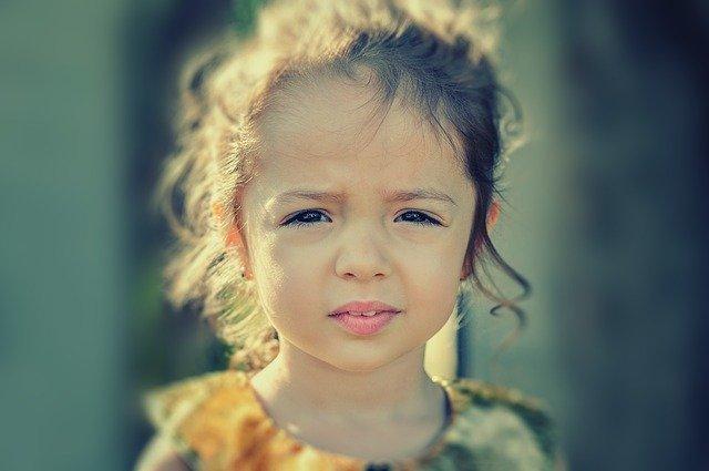 El duelo en los niños: te contamos como ayudarles